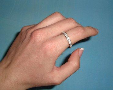 Δαχτυλίδια (4€ όλα) (κωδ. 60) σε Kamatero