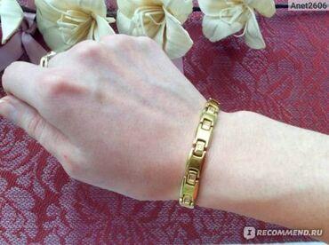 Оригинал браслет! Тянь-ши. Цена срочная