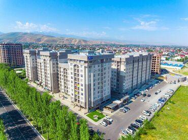 киргизия продажа авто in Кыргызстан | АКСЕССУАРЫ ДЛЯ АВТО: Элитка, 3 комнаты, 125 кв. м Бронированные двери, Лифт, С мебелью