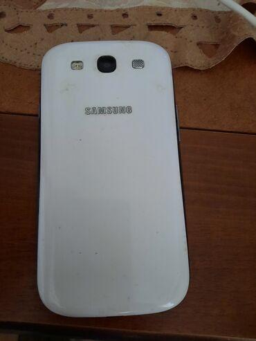 10068 oglasa | ELEKTRONIKA: Samsung Galaxy S3 Mini | 16 GB | Bela | Dual SIM cards