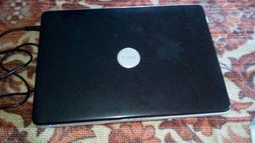 Ноутбук состояние хороший батарея не в Бишкек