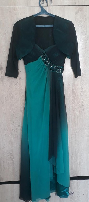 Женская одежда в Бактуу-Долоноту: Продаю платье в идеальном состоянии