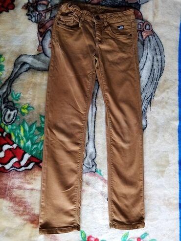 Takko-Fashion farmerice velicina 11--12 godina ili za visinu