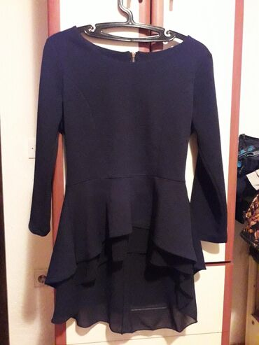 Ženska odeća   Raska: Ženaka bluza, vel.36