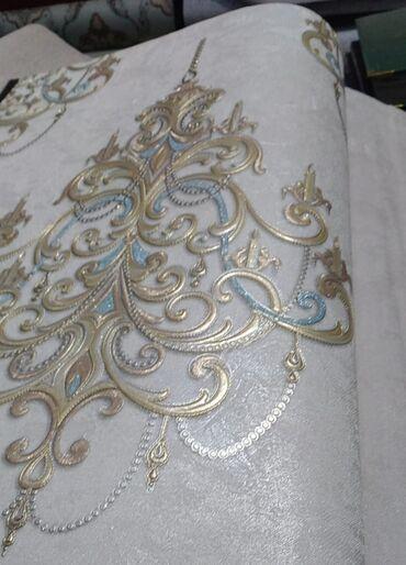 maye oboylar - Azərbaycan: Sirketimiz istenilen her nov divar kagizlari uzre satis heyata