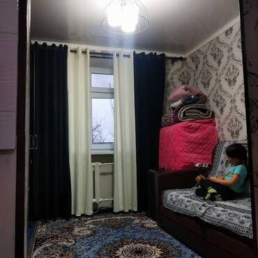 продажа квартир в бишкеке в Кыргызстан: Общежитие и гостиничного типа, 1 комната, 18 кв. м