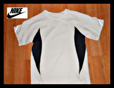 Majica Nike dri fit vel. 10-12Majica Nike dri fit vel. 10-12dimenzije