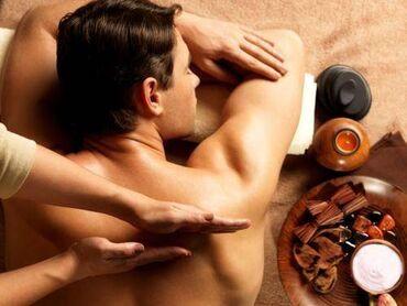 массаж эротический бишкек in Кыргызстан | РЕЛАКС МАССАЖ: Массаж | Классический