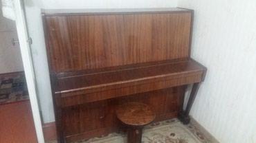 """Продаю пианино """"Беларусь"""". В отличном состоянии. Звук изумителен!"""