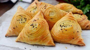 Тез-татым - Кыргызстан: Открыта вакансия:️️️Требуется работник по кухне(универсал)Основная