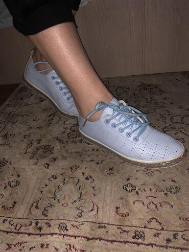 обувь женская классика в Кыргызстан: Продаю обувь .В связи с отъездом .Очень дёшево