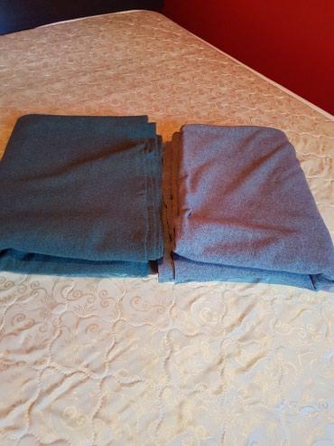 Продам два новых покрывала из шерсти,2м на 1,7м в Лебединовка