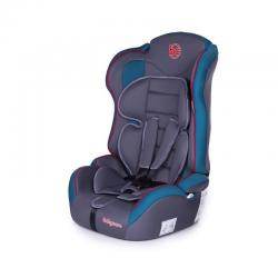 Детское автомобильное кресло в Бишкек