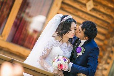Свадебная фото и видео съемка! в Бишкек