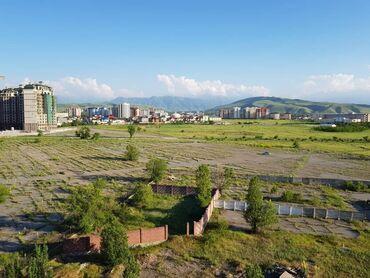 продаю самогон бишкек в Кыргызстан: Продается квартира: 2 комнаты, 68 кв. м