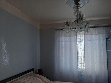 sabirabadda ev alqi satqisi - Azərbaycan: Mənzil satılır: 3 otaqlı, 75 kv. m