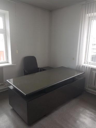 Организация сдает офисы в аренду 30кв - 50 кв цент с ремонтом