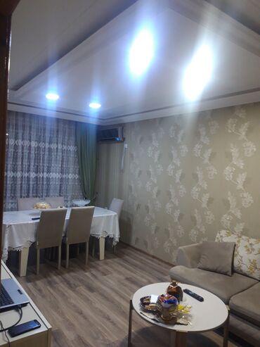 audi a3 2 fsi - Azərbaycan: Mənzil satılır: 2 otaqlı, 52 kv. m