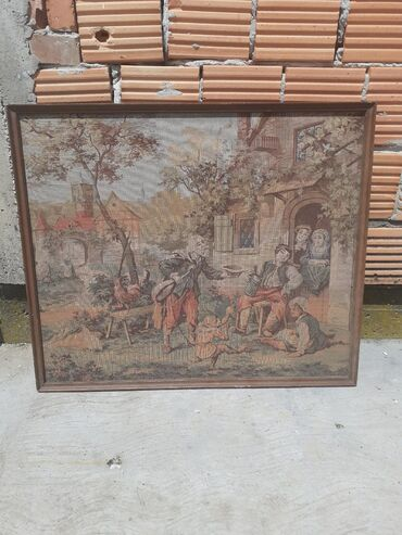 Slike   Sabac: Na prodaju vise slika