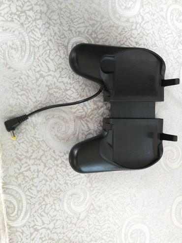 www psp в Кыргызстан: Джойстик для PSP, в отличном состоянии!