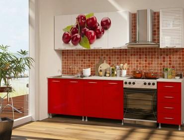 царапины на кухонной мебели в Кыргызстан: Мебель на заказ,Кухонные гарнитуры на заказ,корпусная мебель на заказ