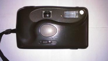 """Фотоаппарат """"PANASONIC"""". В рабочем в Bakı"""