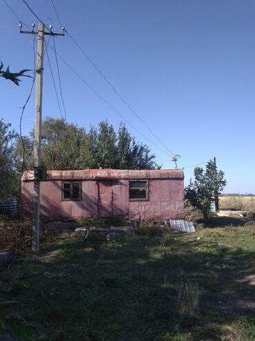 комната студия снять в Кыргызстан: Продам 5 соток Строительство от собственника