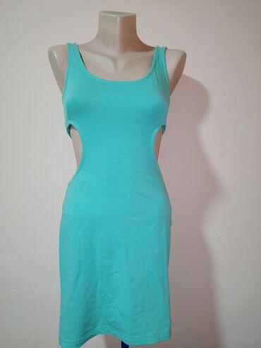 Nova moderna haljina Veličina S/M