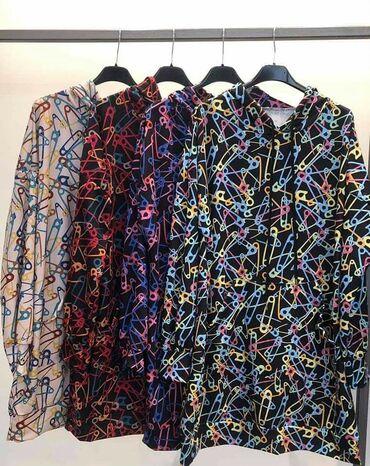 Duks haljina - Crvenka: 1900 duks haljina do xl