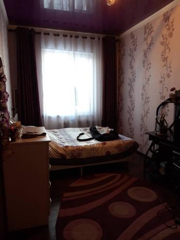 Недвижимость - Токмок: 3 комнаты, 68 кв. м