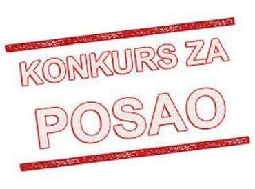 Posao u inostranstvu   Srbija: Ako imate stalan posao, a rado bi počeli i neki dodatni od kuće uz