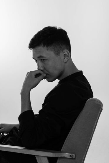 holodilnik i kondicionerov в Кыргызстан: Репетитор по английскому языку для школьников и взрослыхПредлагаю и