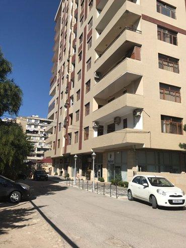 Bakı şəhərində Tecili olaraq Baki weheri 8-ci mikrarayonda Settar Behlulzade