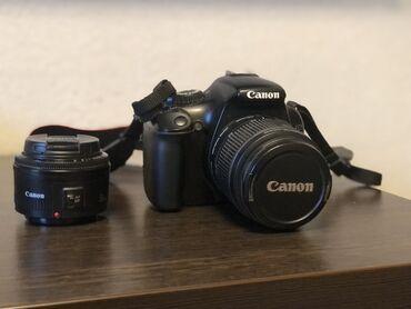 диски на камри 55 в Кыргызстан: Продаю Canon 1100d. В комплекте сумка, зарядка для батареи, шнур USB и