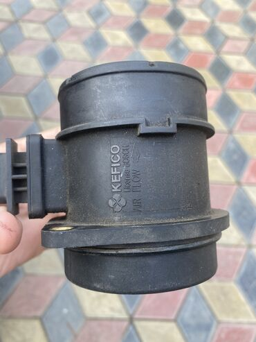 vozduxamer - Azərbaycan: Hava ölçen vozduxamer 2.2 ve 2 turbo dizel Santafe ucun. Avtomobilin