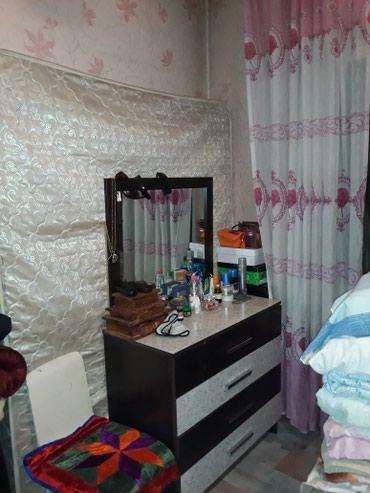 Продается 2х комн.квартира срочно. в Чок-Тал