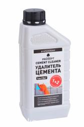 Prosept cement cleaner – сильнокислое в Бишкек