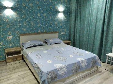 юбки из плотного трикотажа в Кыргызстан: Гостевой дом DelightСдаёт однокомнатные номераСо всеми условиямиВ