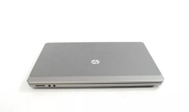sense-6-for-htc-one-x в Азербайджан: HP ProBook