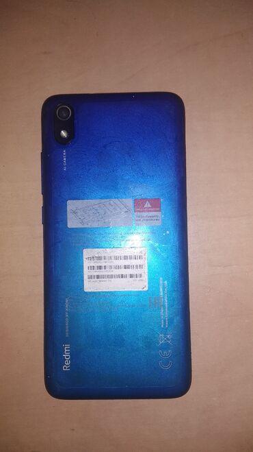 Продаю телефон состояние хорошее с коробкой всё своё родное  цена:7000