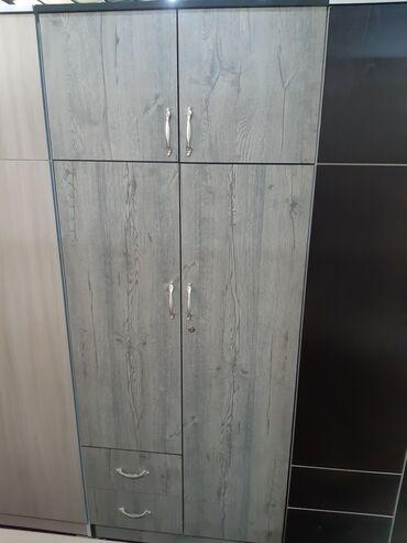 Шкафы новый новый материал российский ламинат качество отличное