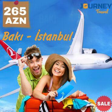 baki istanbul bilet qiymeti - Azərbaycan: Turizm | Aviabiletlər