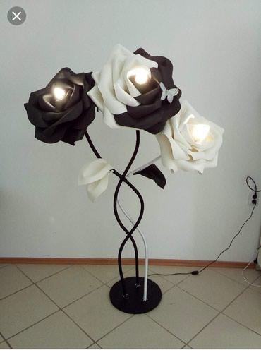 Цветы Инь Янь декор для дома,офиса, в Балыкчи