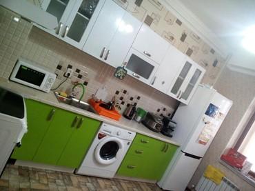 убираю квартиры в Кыргызстан: Добрый день, убираю квартиры1-комнатная квартира с мойкой санузлов и
