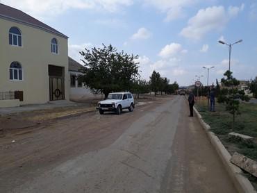atapleni - Azərbaycan: Satış Evlər mülkiyyətçidən: 3 kv. m, 5 otaqlı