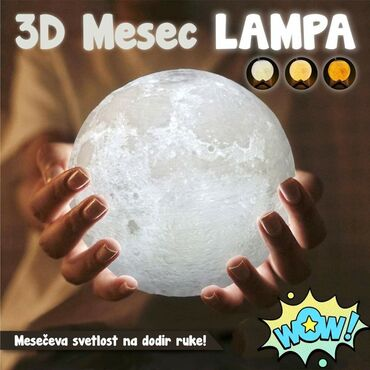3D MESEC LAMPAR̶E̶D̶O̶V̶N̶A̶ ̶C̶E̶N̶A̶ ̶2̶5̶0̶0̶ ̶R̶S̶D̶̶𝐀𝐤𝐜𝐢𝐣𝐬𝐤𝐚 𝐜𝐞𝐧𝐚