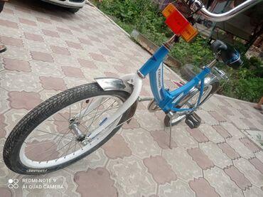 Спорт и хобби - Гавриловка: Велосипеды