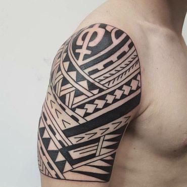 Bakı şəhərində Tattooların vurulması isdediyiviz tattonun şəkilini vatçapda