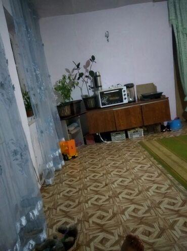 Продам Дом 120 кв. м, 3 комнаты