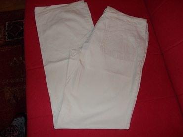 Pantalone su tanje ,poznate marke brugi,fenomenalne,mnogo su lepse u - Kraljevo